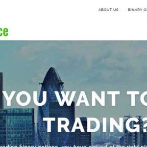 so-finance-signals