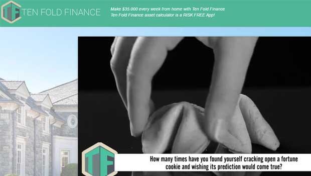 ten-fold-finance