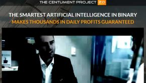 the-centument-project-2.0