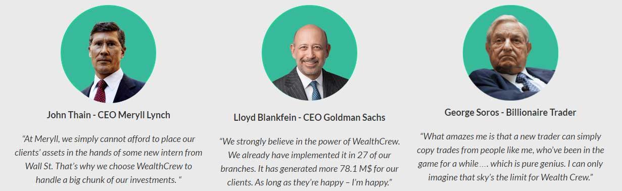 wealth-crew-endorsements
