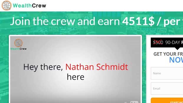 wealth-crew