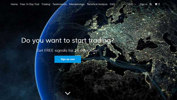 gwt-trading-group