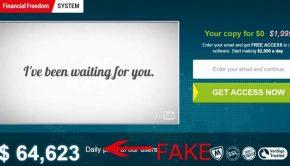 financial-freedom-system