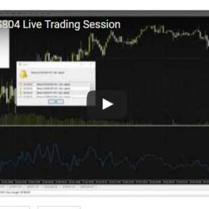 live-trading-session