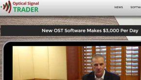 optical-signal-trader