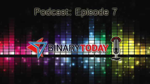 podcast-episode-7