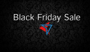 binary-options-black-friday