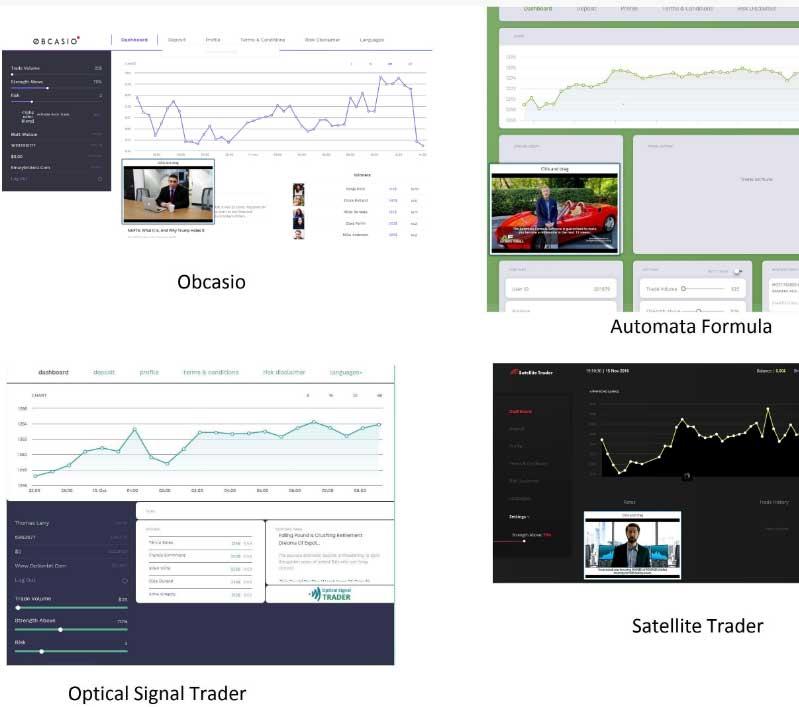 obcasio-software
