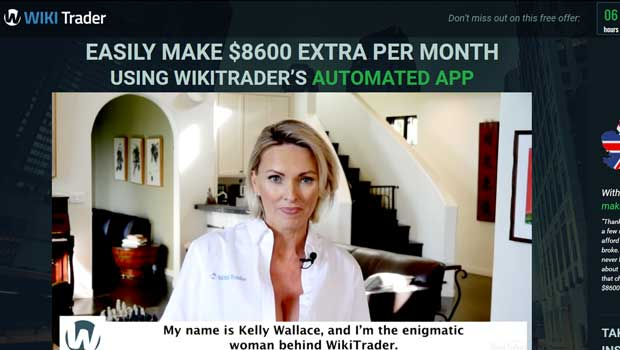 Kelly system binary options