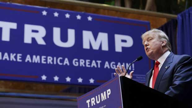 donald-trump-election-binary-trading