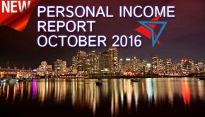 personal-income-report-october-2016
