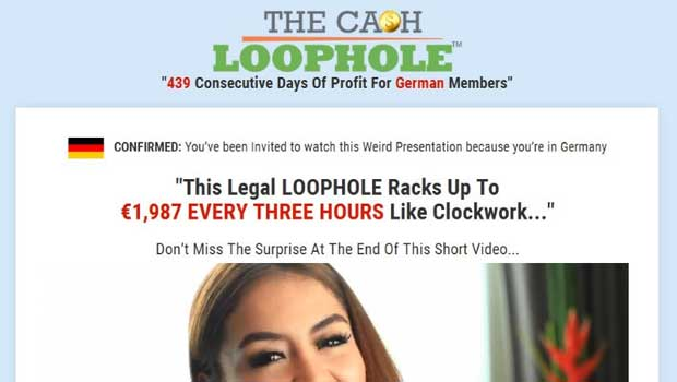 the-cash-loophole