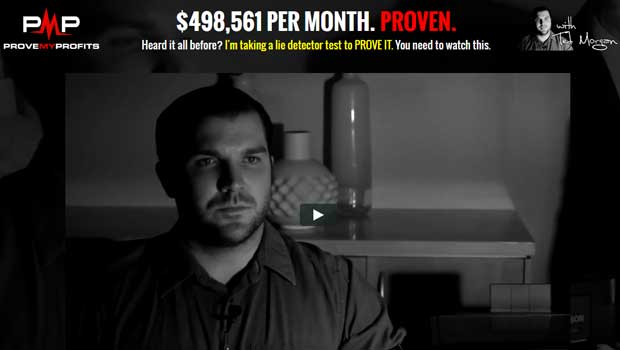 prove-my-profits