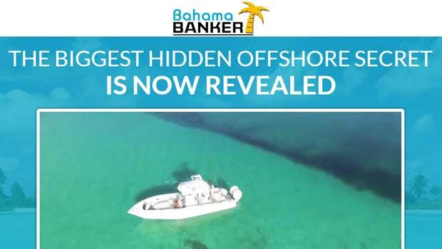 bahama-banker