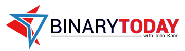 Binary Today logo