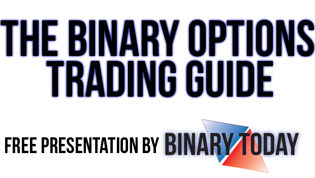 Binary options trading 2013