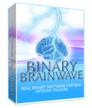 binary-brain-wave