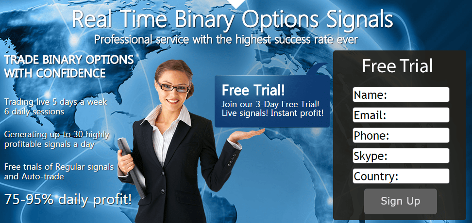 FAQ Agimat  Agimat 2018 Binary Options and Forex Trading