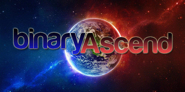 binary-ascend-box