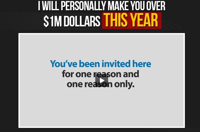 2015 millionaire