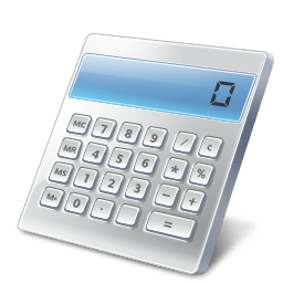 Calculator_Vista_Icon