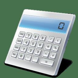 Calculator_Vista_Icon