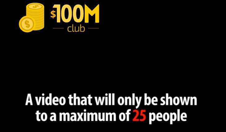 100m-club
