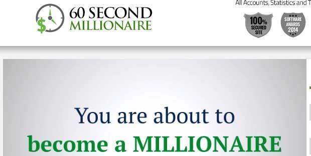 60-second-millionaire
