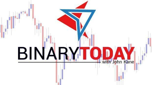 John kane binary option best signal provider for binary options