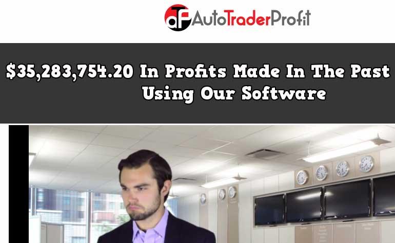 auto-trader-profit