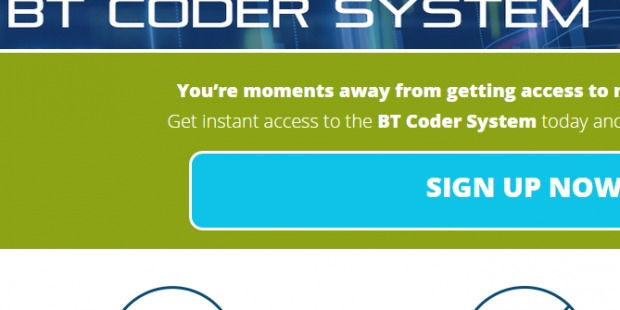 bt coder system