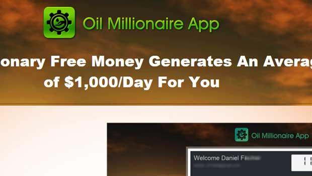 Oil-Millionaire-App