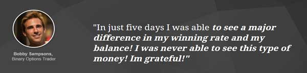 beast-mode-binary-options-testimonial