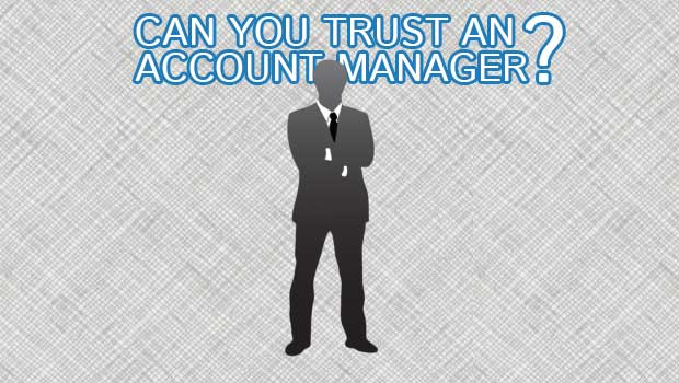 can-you-trust-an-account-manager