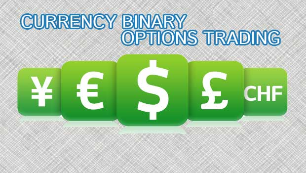 World trade binary options