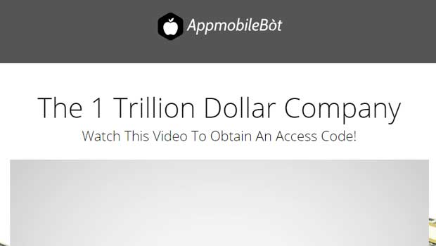 app-mobile-bot