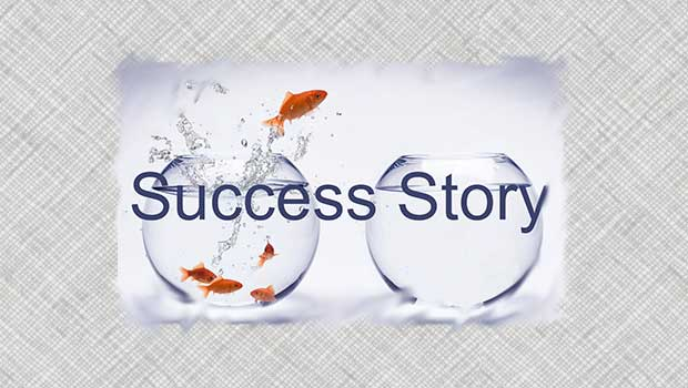 binary-options-success-stories