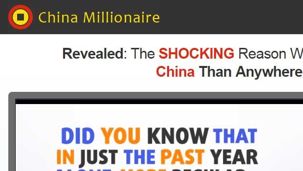 china-millionaire