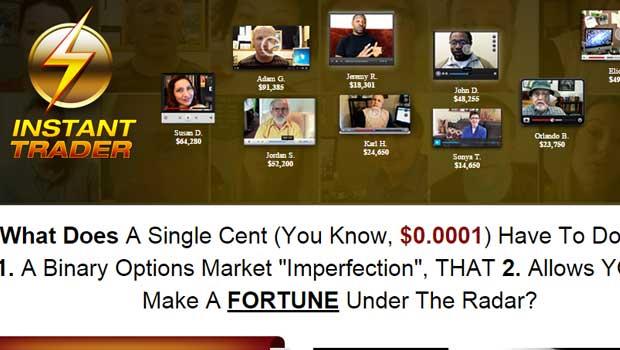 instant-trader