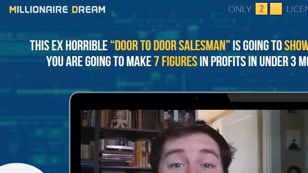 millionaire-dream