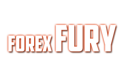 FOREX-FURRY