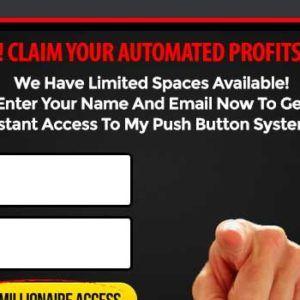 Binary options buddy manual pdf