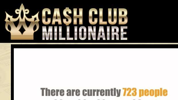 cash-club-millionaire