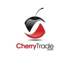 cherrytrade-logo
