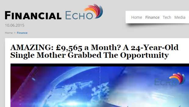 financial-echo