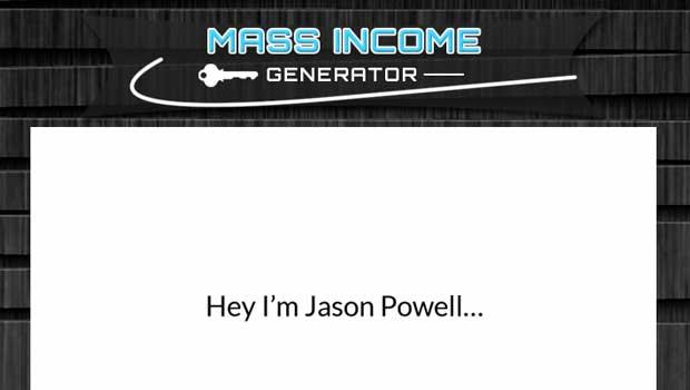 mass-income-generator