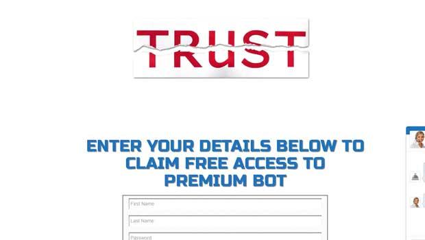 premium-bot-service
