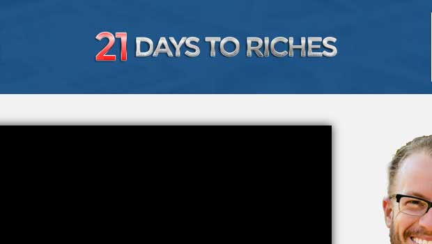 21-days-to-riches
