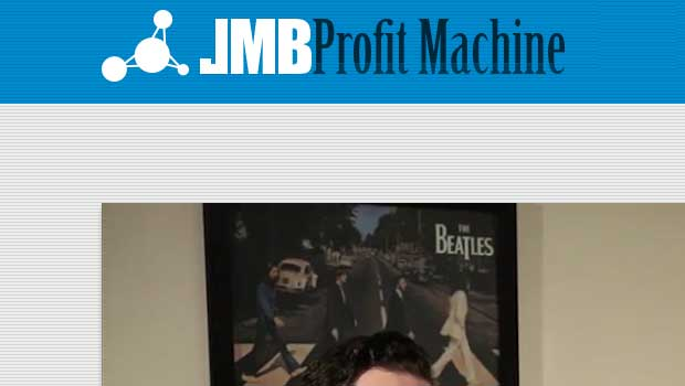 JMB-Profit-Machine