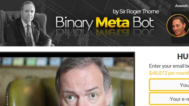 binary-meta-bot